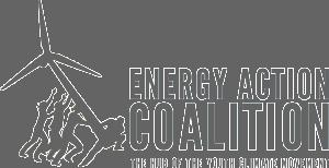 EAC grey logo