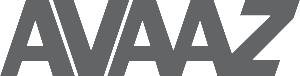 avaaz_logo_B&W