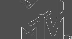 MTV grey logo copy