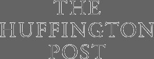 The_Huffington_Post_grey logo