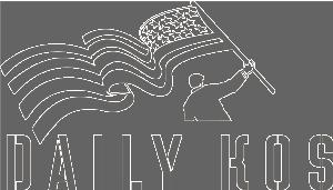 daily-kos-logo-grey