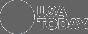 press-logo-usatoday grey